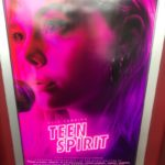 【映画】TEEN SPIRIT in Santa Monica,USA